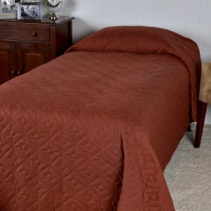 Cozy Care Design Bedspreads Throw Style