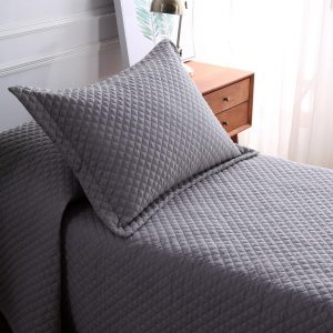 Radiance Bedspread & cover master